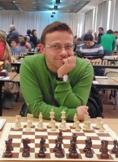 Борба за инициатива – как да намираме правилния ход, уповавайки се на шахматната логика – Част I