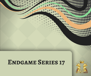 Endgame Series 17 - Strategies in Endgames with Same - Colored Bishops - Part 2