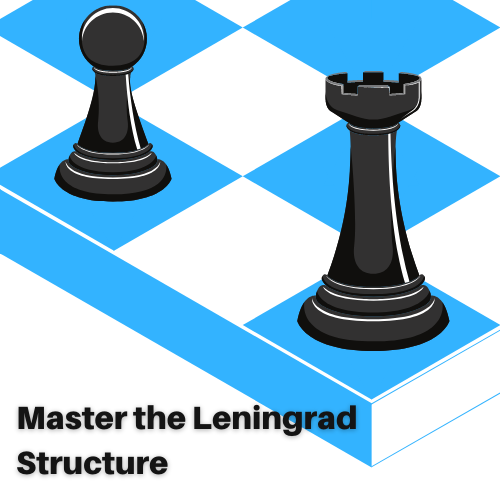 Master the Leningrad Structure